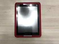 PocketBook 701 (на запчасти)