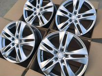 Ford focus, Ford Mondeo, Ford C-Max, Ford Kuga