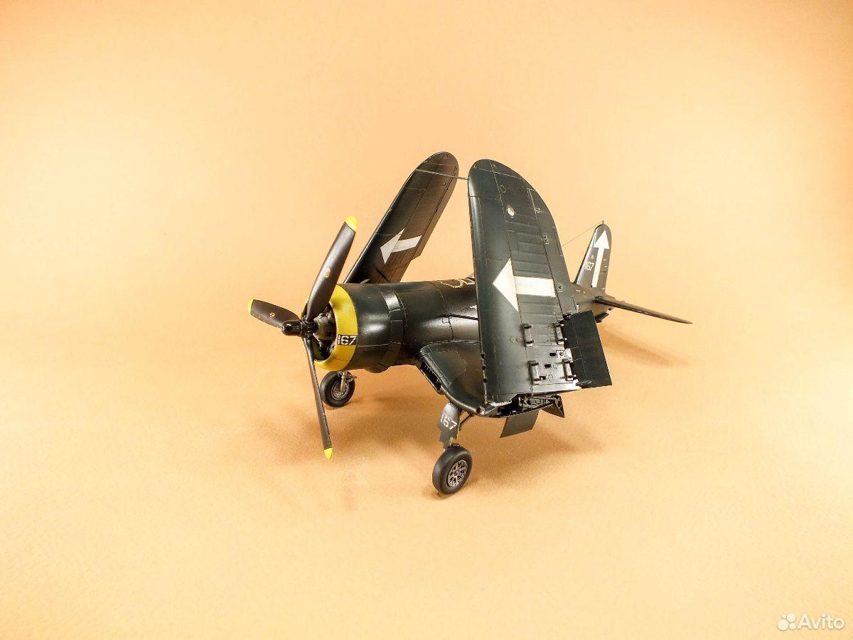 Модель самолета  89094491435 купить 1