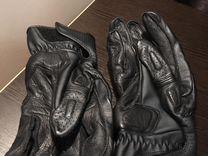 Мотоперчатки Rev'it. Размер XL