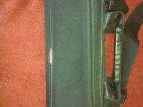 Флейта — Музыкальные инструменты в Геленджике