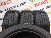 Bridgestone 255 45 20