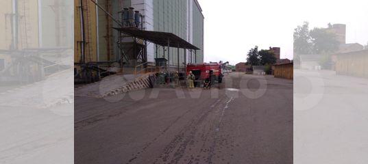 Краснодарский край павловский элеватор вместимость бака фольксваген транспортер т5
