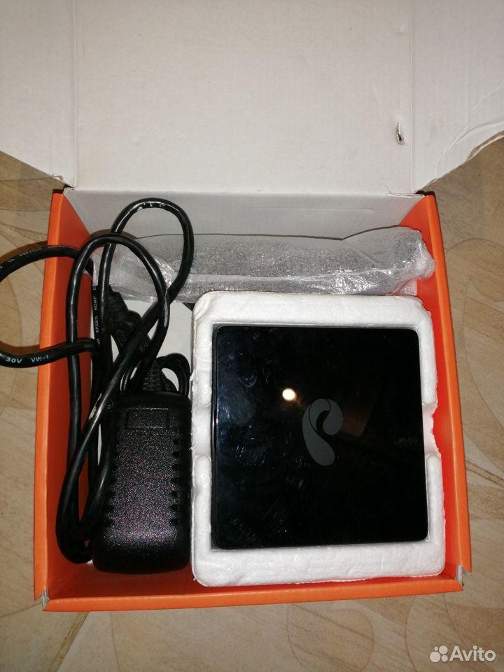TV приставка  89532401814 купить 3