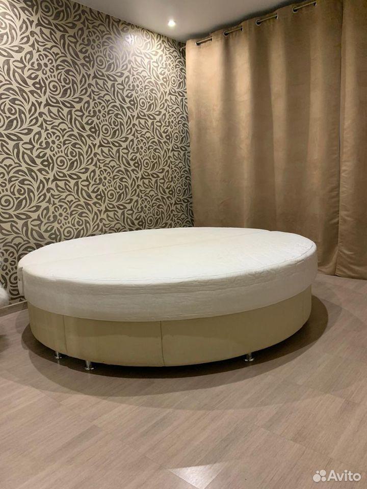 Кровать  89538038888 купить 3