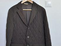 Пиджак на весну-осень Massimo Dutti