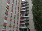 Комната 12 м² в 2-к, 8/10 эт.