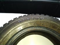 Шины 175 70 13 Dunlop SP Winter Ice 01