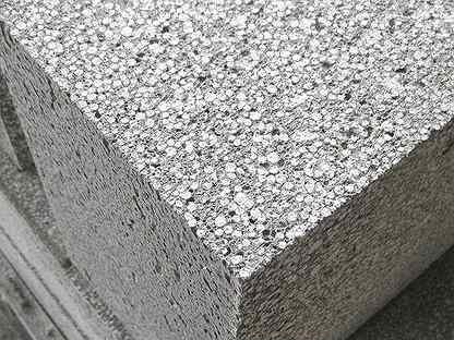 полистирол для бетона купить