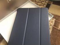 Чехол iPad Pro 10.5 Smart Case