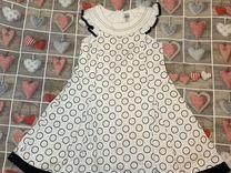 Платья 98-102
