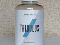 Трибулус-Про 95