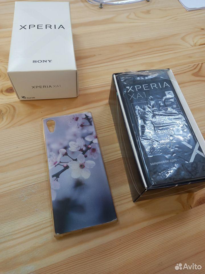 Sony xperia A1  89509546240 купить 4