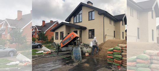 Купить бетон в ивантеевке с доставкой велес цены на дома из керамзитобетона