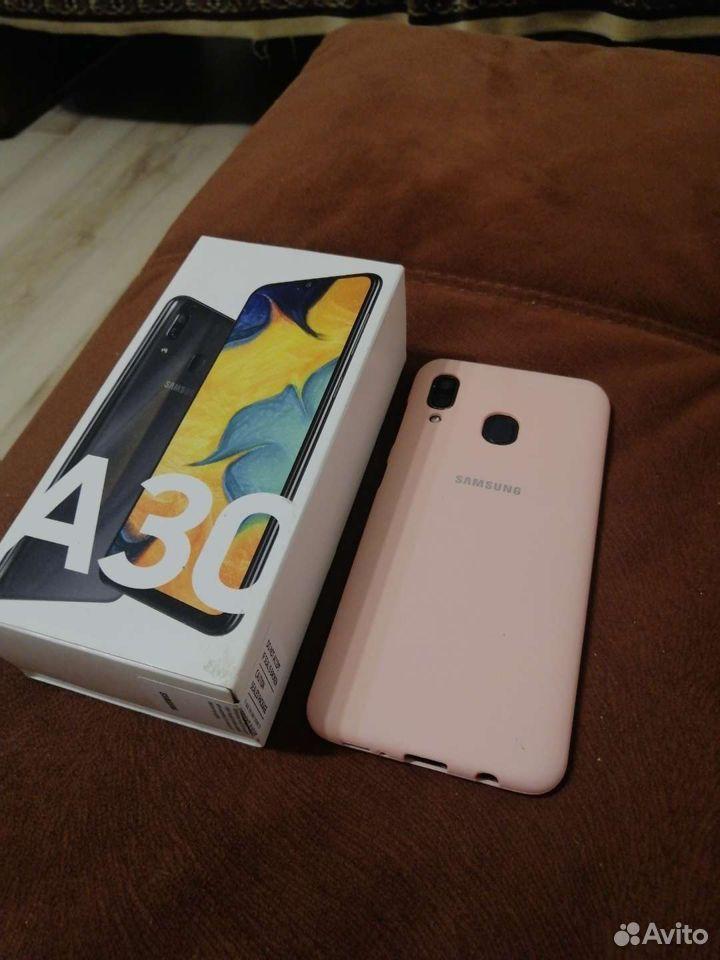 Samsung A30 (3/32)