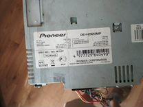 Продам Pioneer