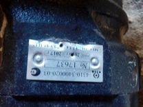 Механизм рулевой камаз-4310,5511,4308 багу новый