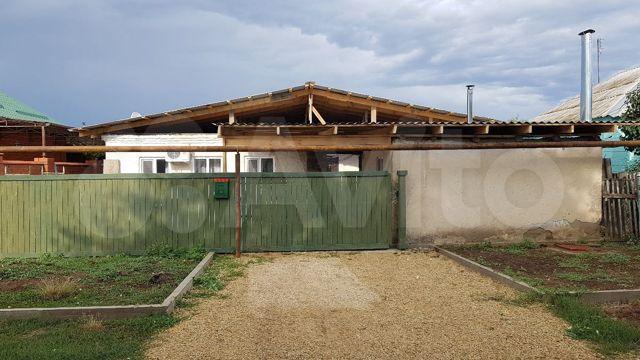 Варениковская бетон купить эй бетон