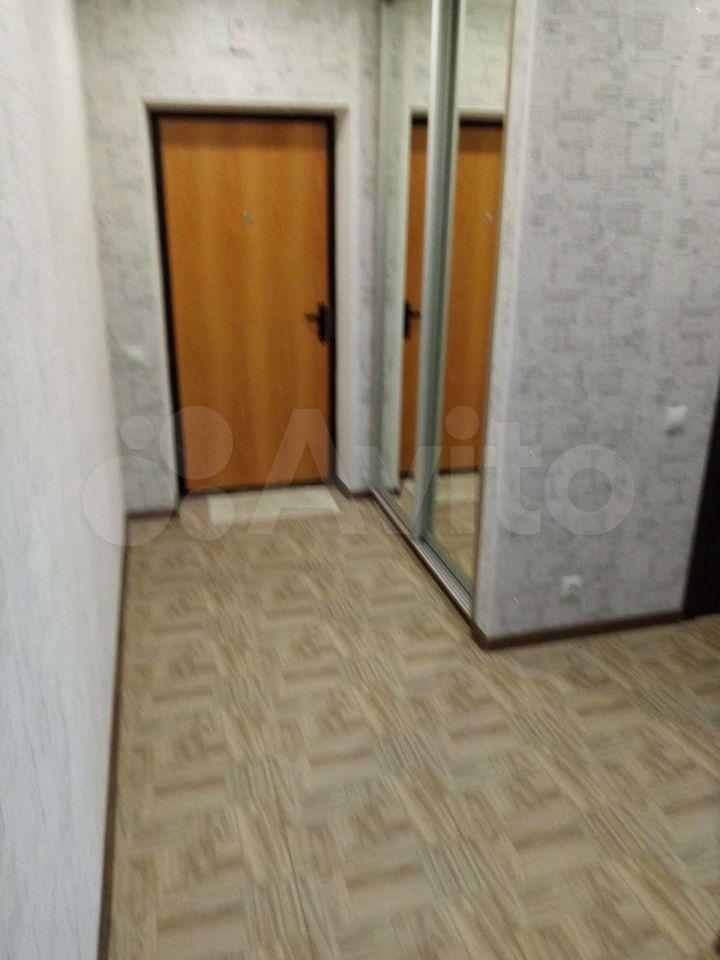 2-к квартира, 61 м², 2/2 эт.