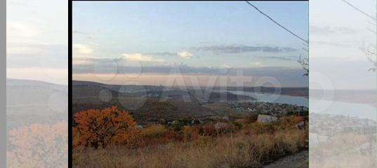 Участок 8 сот. (СНТ, ДНП) в Республике Крым | Недвижимость | Авито