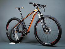 Горные велосипеды Опт и Розница новые
