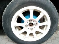 Комплект колес r14