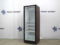 Шкаф холодильный