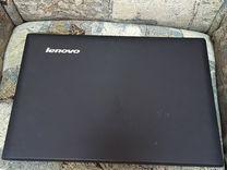 2016г Lenovo G505s в идеале 4 поколения 4 ядра
