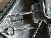 Дросельная заслонка форд фокус 2,qqdb1,8 — Запчасти и аксессуары в Волгограде