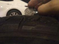 Форд фокус (мондео )