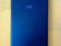 Сотовый телефон ZTE 10