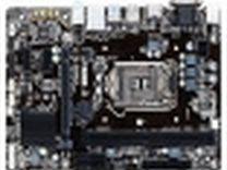 Материнская плата Gigabyte H110-S2 сокет 1151