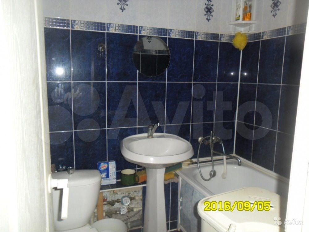 Квартира-студия, 17 м², 1/9 эт.  89630041395 купить 1