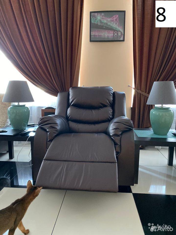 Педикюрное кресло на гидравлике  89068767681 купить 9