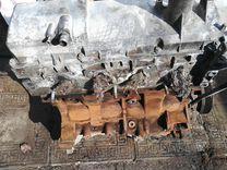 Рено Логан двигатель