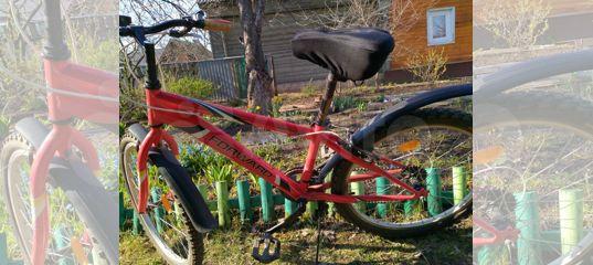 Велосипед скоростной купить в Ярославской области | Хобби и отдых | Авито