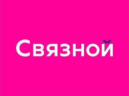 Работа по вемкам в осташков работа девушке красноярск