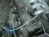 256Т1 Мотор,двигатель,BMW M51