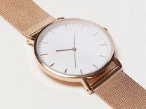 Часы H&M