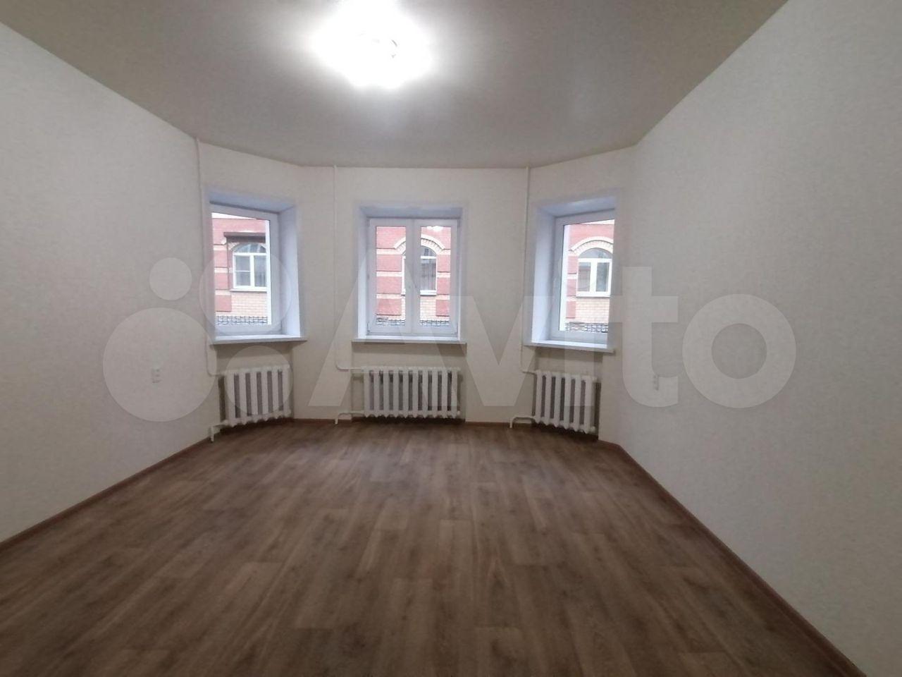 2-к квартира, 60 м², 1/4 эт.  89127016823 купить 3