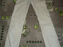 Новые турецкие брюки