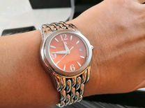 Швейцарские часы Maurice Lacroix