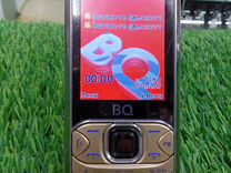 Телефон BQ 2427 boom L (пр130)