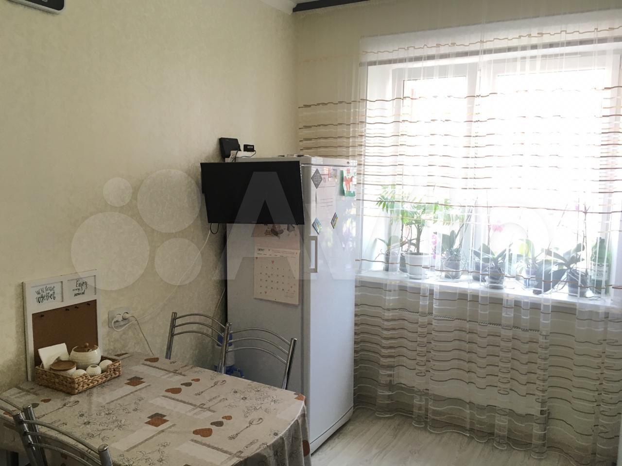 2-к квартира, 51.3 м², 1/5 эт.  89869308137 купить 8