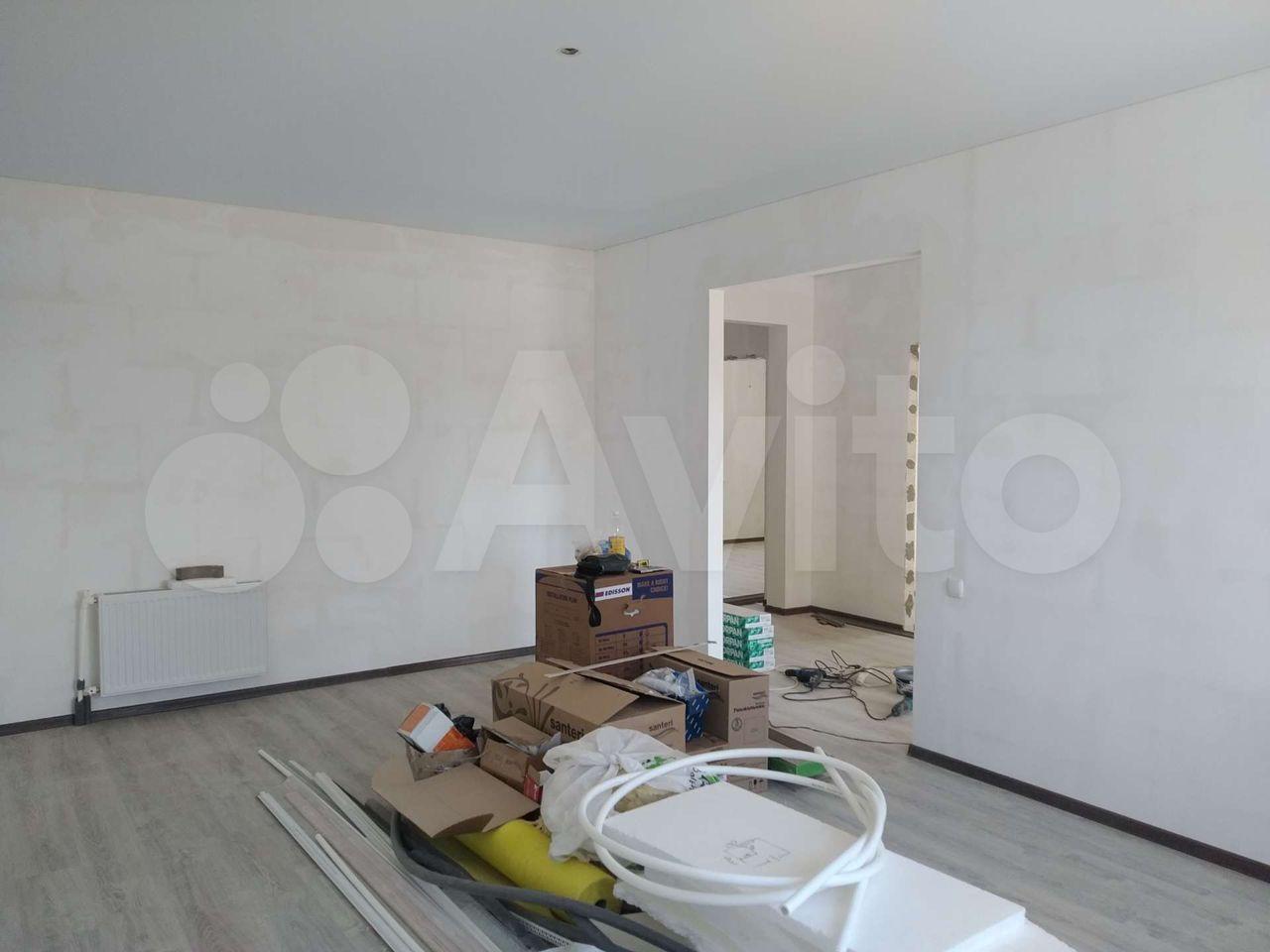 Haus von 100 m2 auf einem Grundstück von 3.5 SOT.  89782286836 kaufen 5