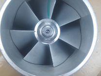Турбина J90-B/GJ90-B howo, WD615, 8030255