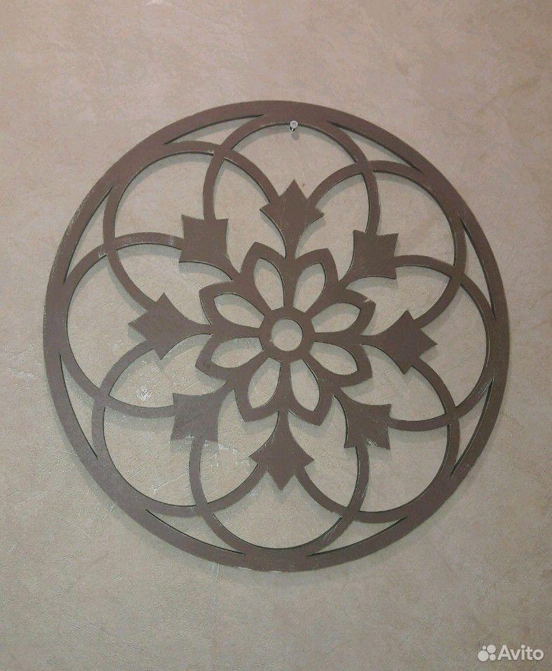 Декор на стену (пано)  89045273410 купить 1