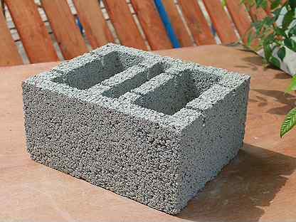 Керамзитобетон в краснодарском крае гатчинский район купить бетон