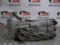 МКПП Коробка передач Alfa Romeo 33 1.3 2WD 1989-94