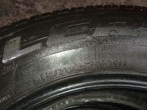 Шины Bridgestone r17 215/70